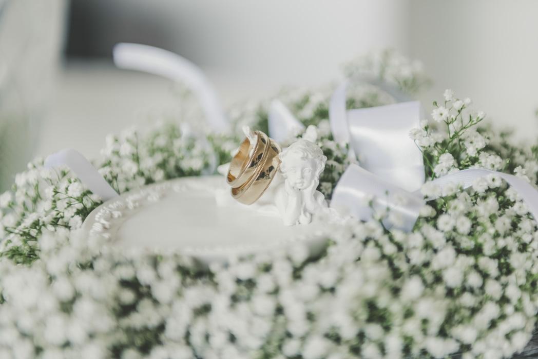 zdjęcia ślubne kraków 12