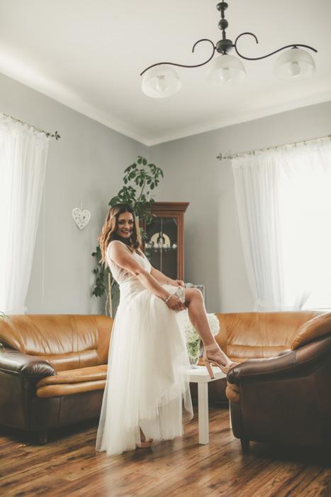 zdjęcia ślubne kraków 17