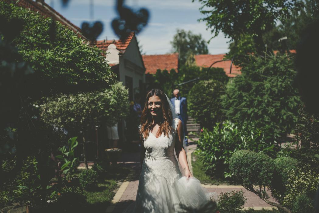 zdjęcia ślubne kraków 27