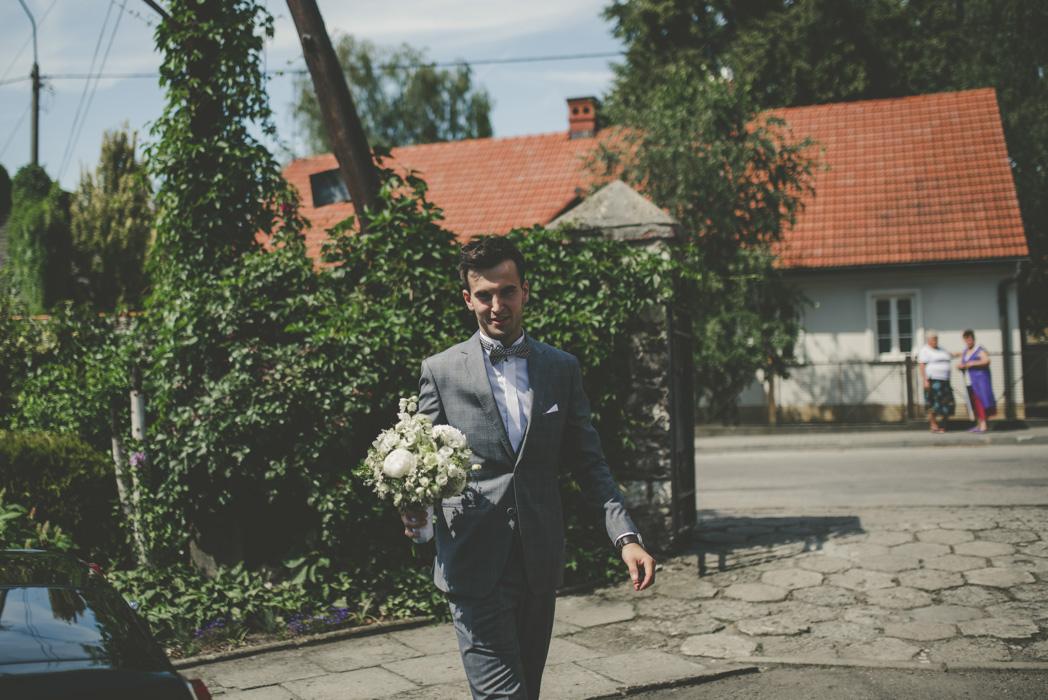 zdjęcia ślubne kraków 31