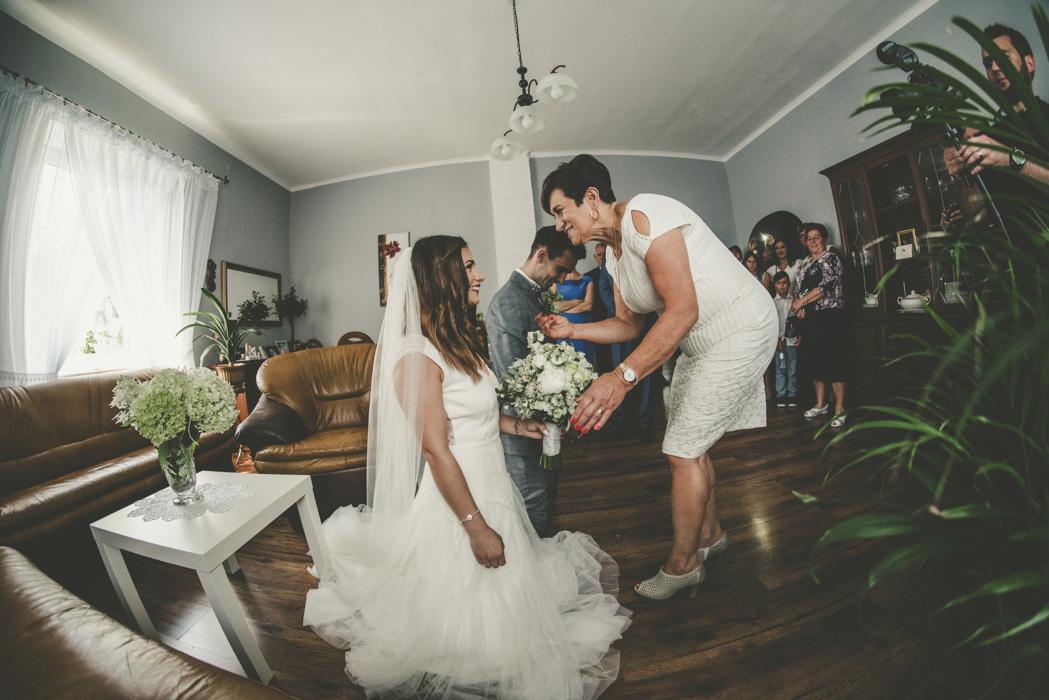 zdjęcia ślubne kraków 34