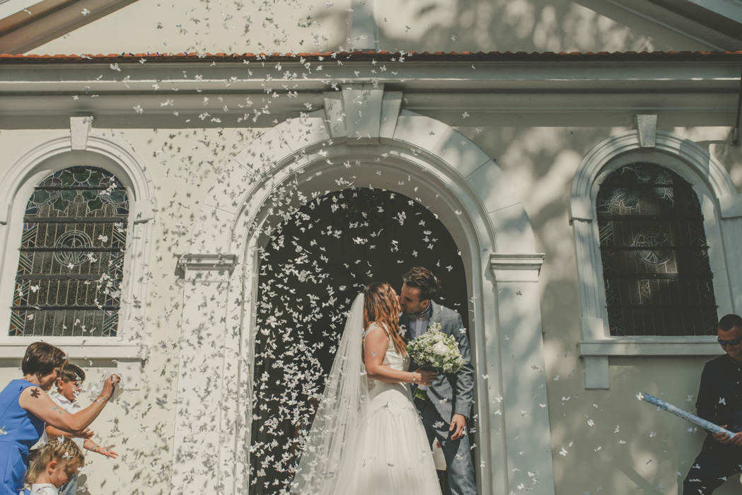 zdjęcia ślubne kraków 54