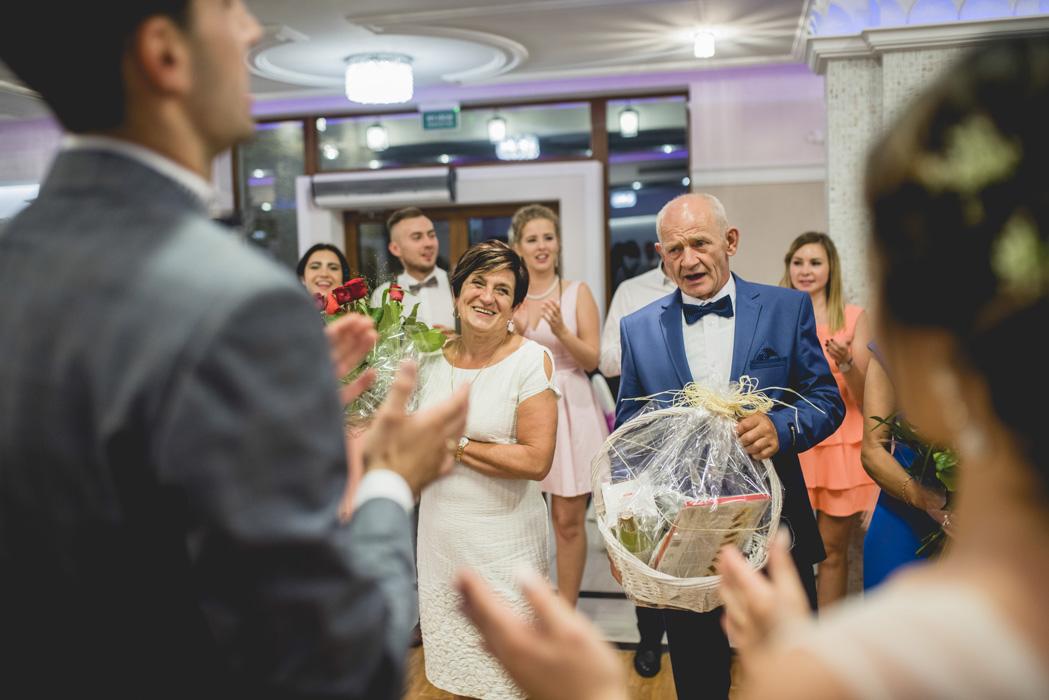 zdjęcia ślubne kraków 103