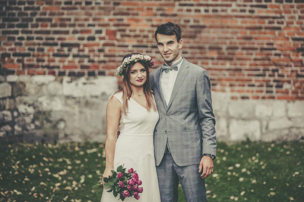 zdjęcia ślubne kraków 116
