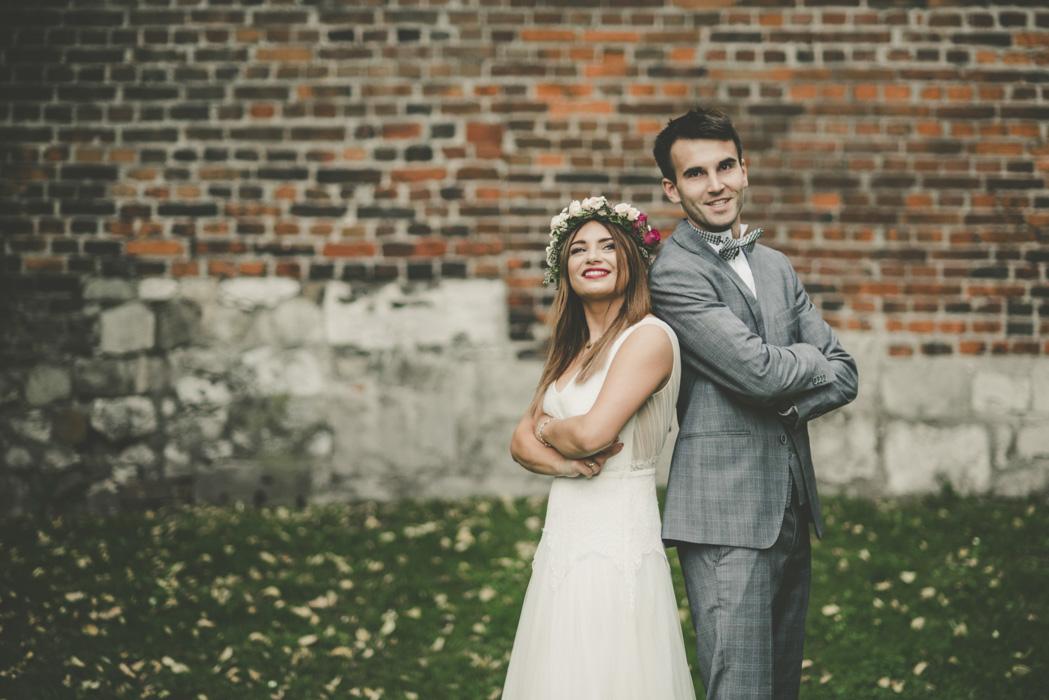 zdjęcia ślubne kraków 117