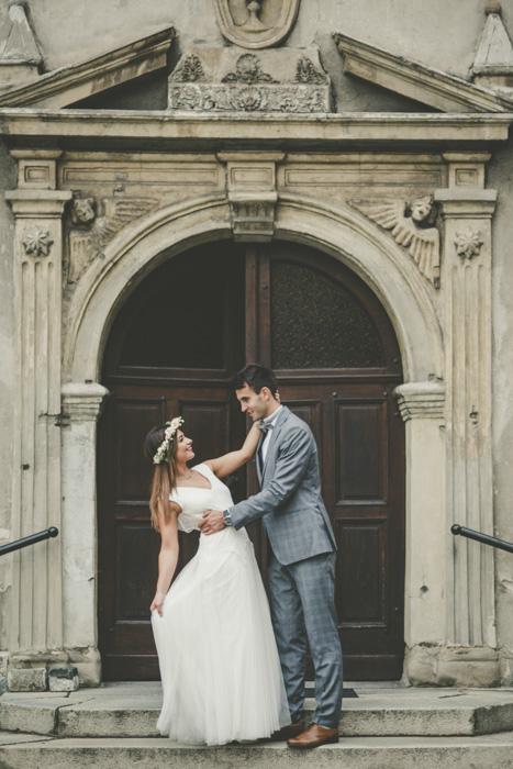 zdjęcia ślubne kraków 119