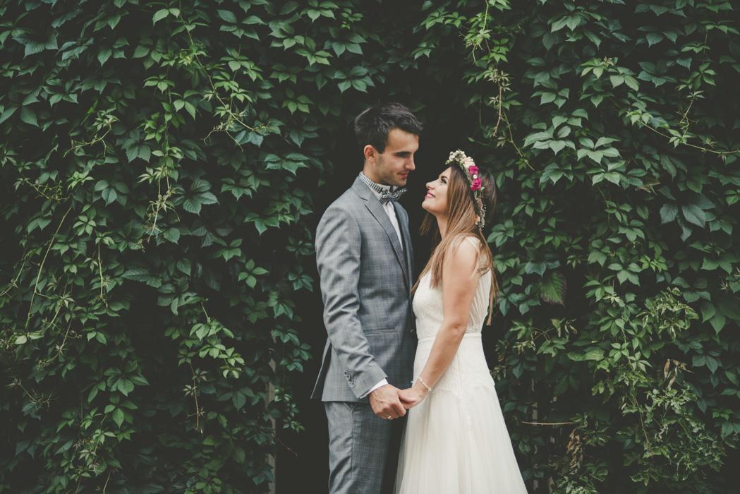 zdjęcia ślubne kraków 140