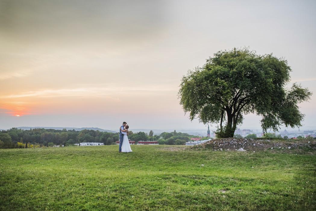 zdjęcia ślubne kraków 144