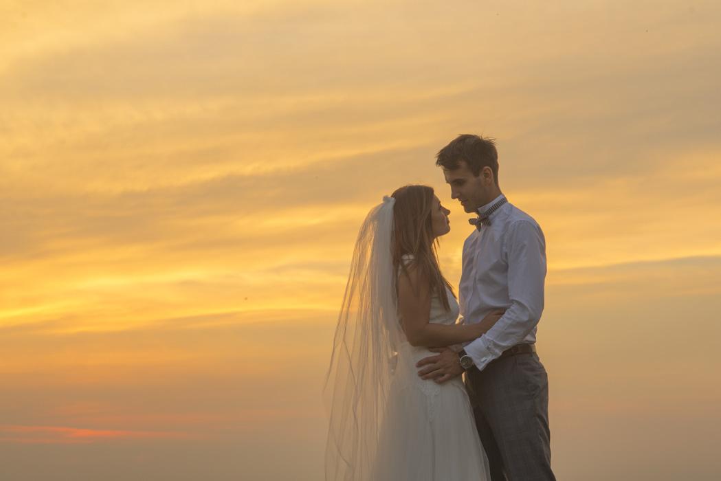 zdjęcia ślubne kraków 145