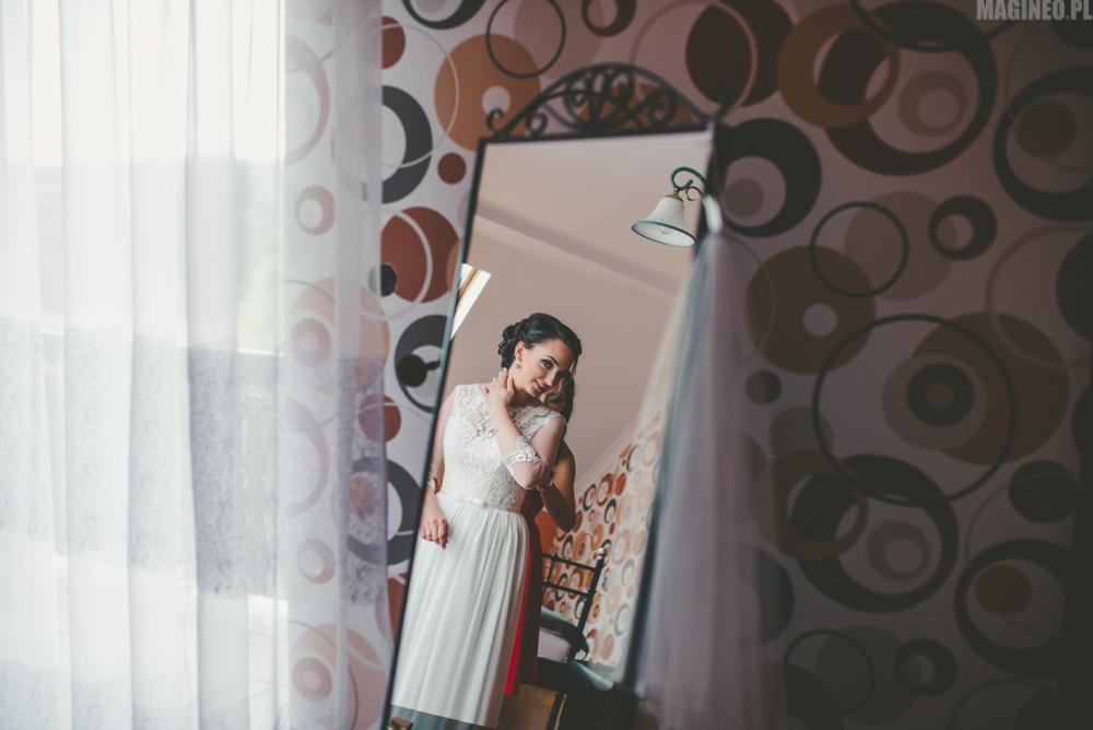 zdjęcia ślubne kraków 23
