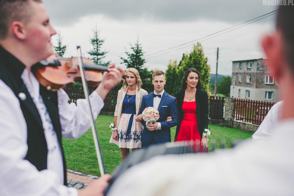 zdjęcia ślubne kraków 32