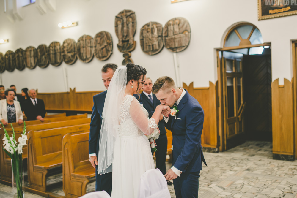 zdjęcia ślubne kraków 39