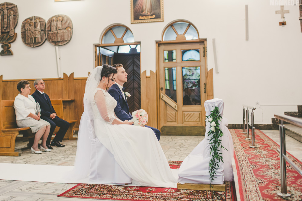 zdjęcia ślubne kraków 41