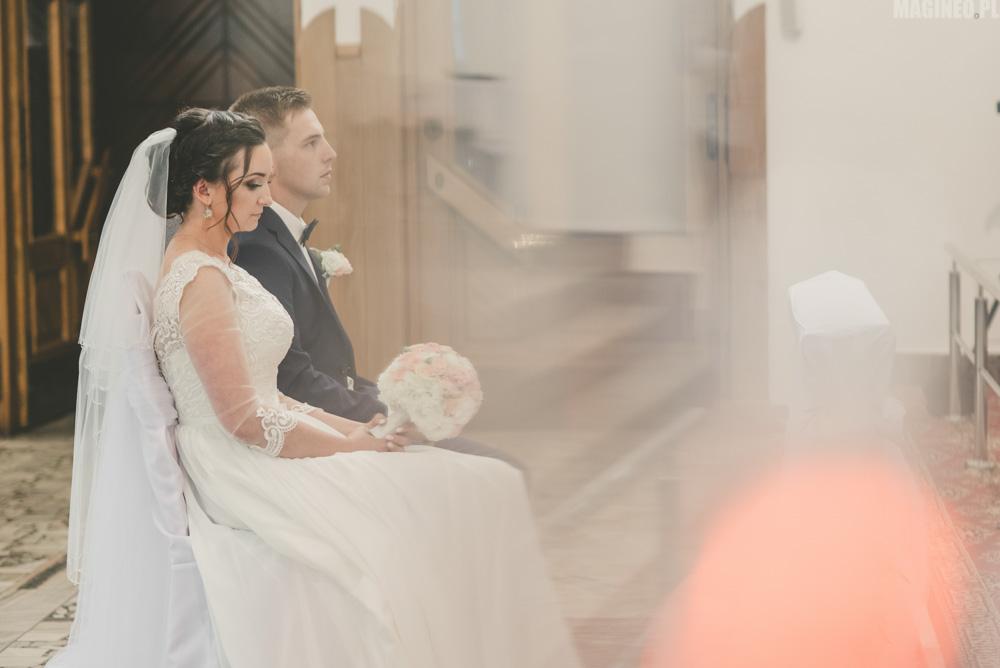 zdjęcia ślubne kraków 42