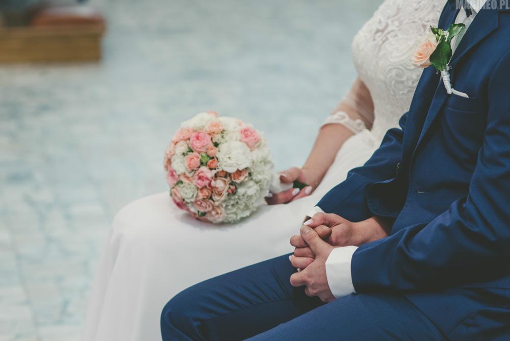 zdjęcia ślubne kraków 46
