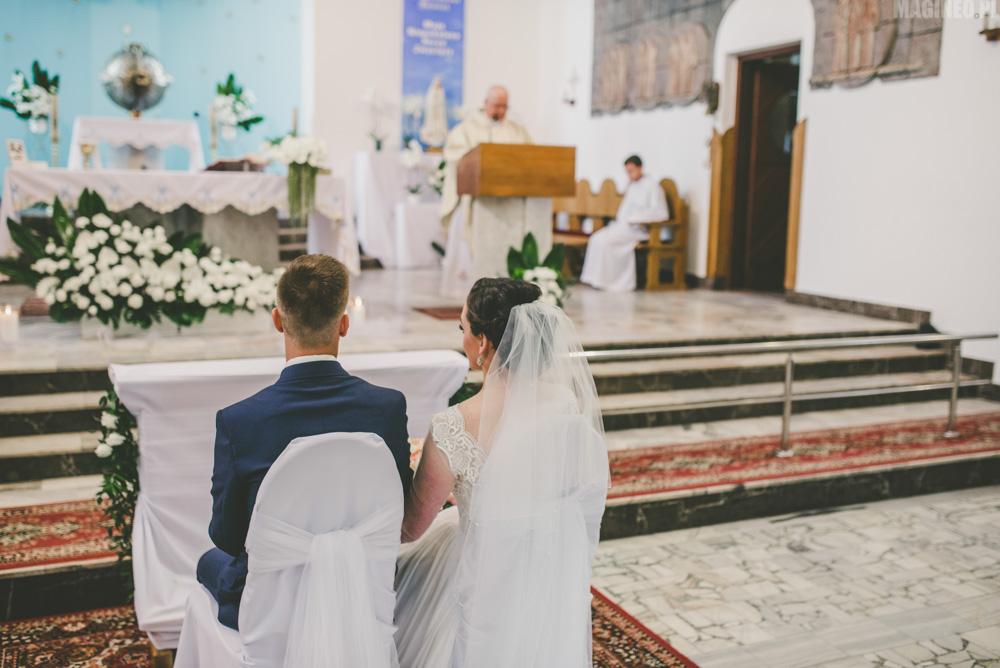 zdjęcia ślubne kraków 47
