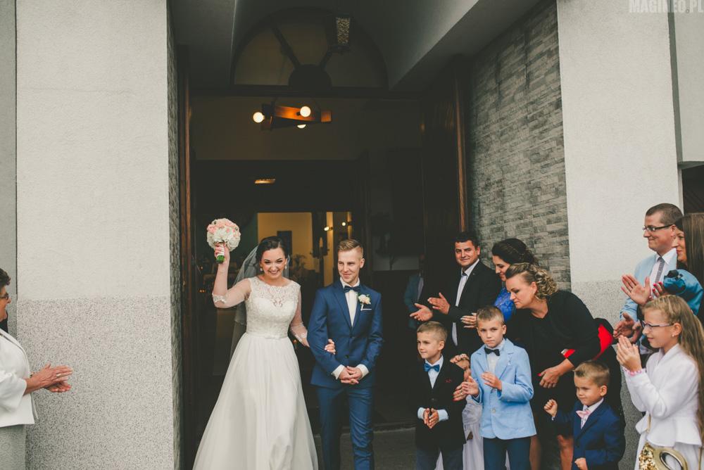 zdjęcia ślubne kraków 61
