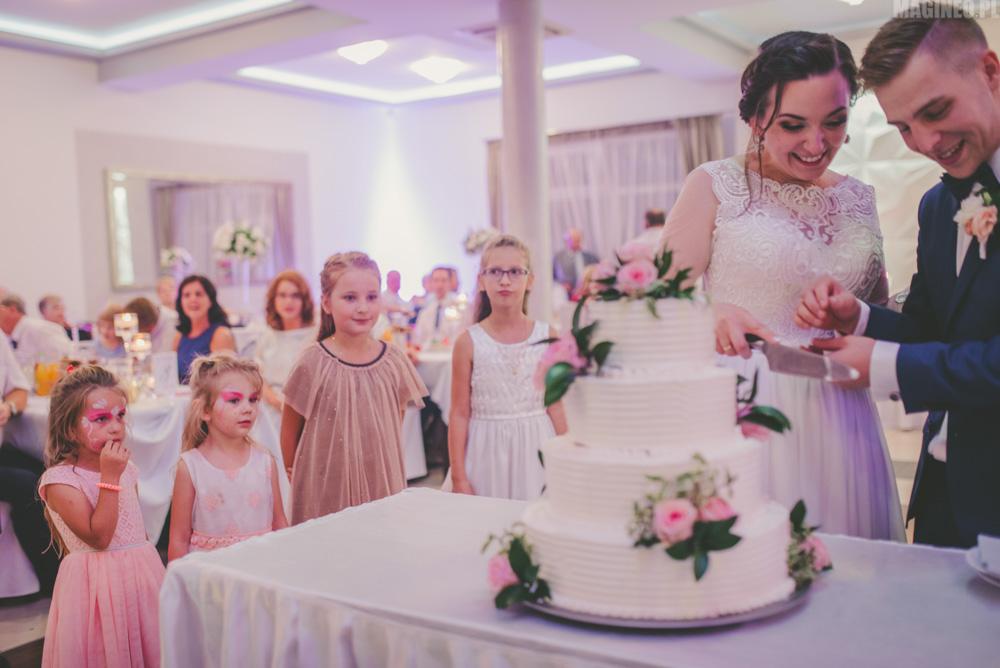 zdjęcia ślubne kraków 104