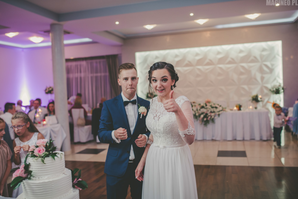 zdjęcia ślubne kraków 105