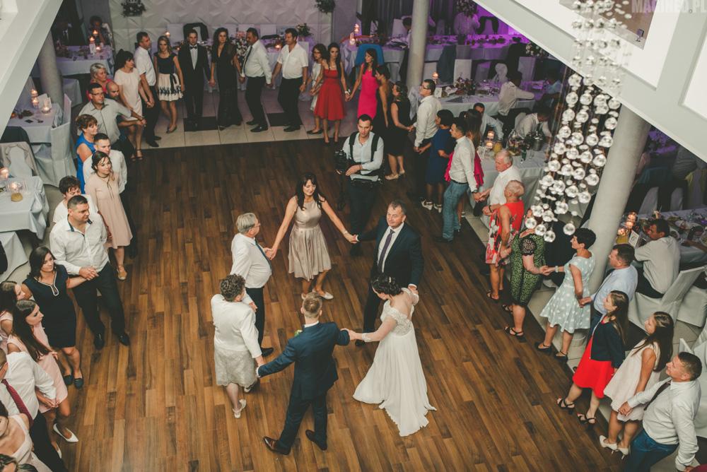 zdjęcia ślubne kraków 111