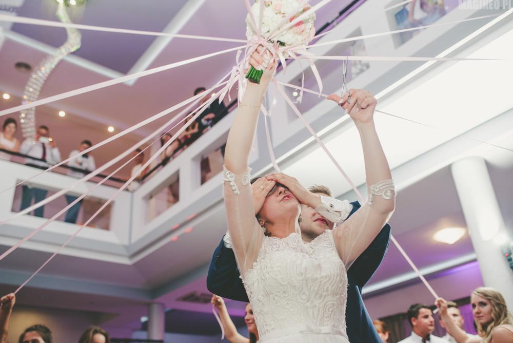 zdjęcia ślubne kraków 114