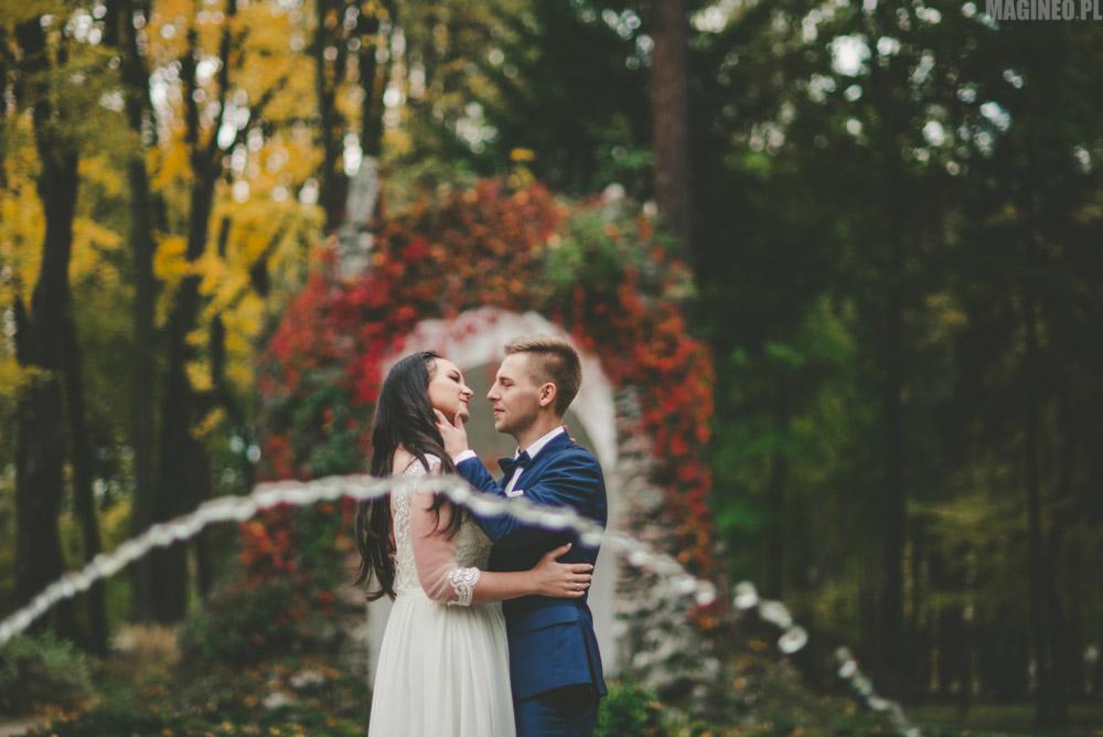 zdjęcia ślubne kraków 122