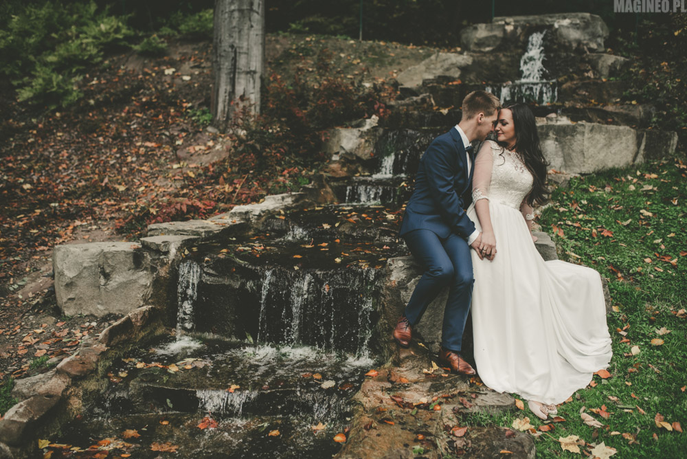 zdjęcia ślubne kraków 126