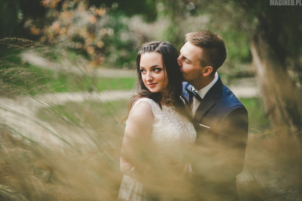 zdjęcia ślubne kraków 131