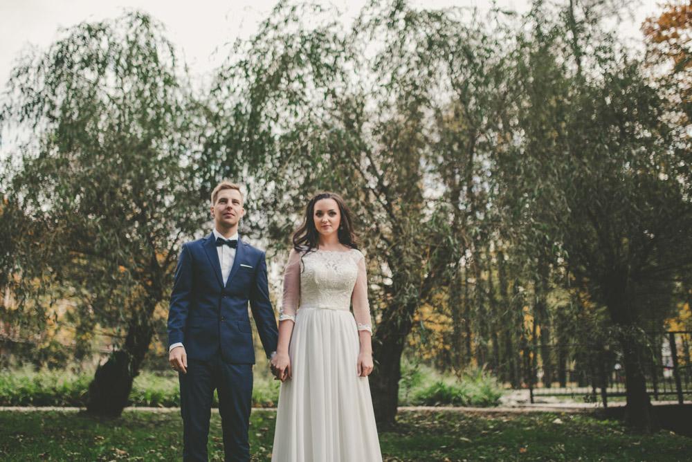 zdjęcia ślubne kraków 134