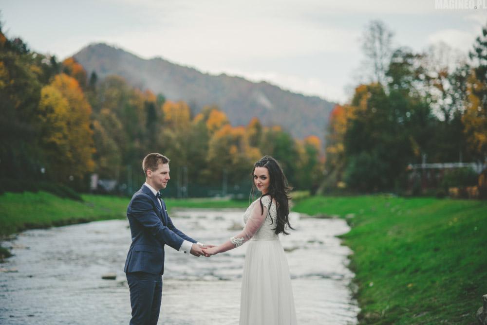 zdjęcia ślubne kraków 136