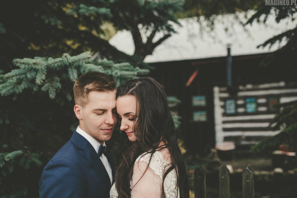 zdjęcia ślubne kraków 139