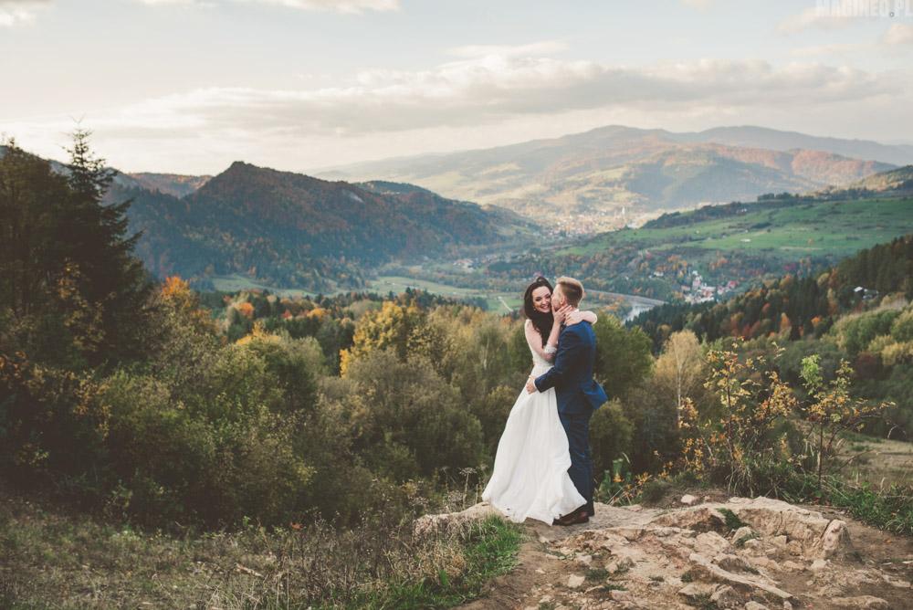 zdjęcia ślubne kraków 149