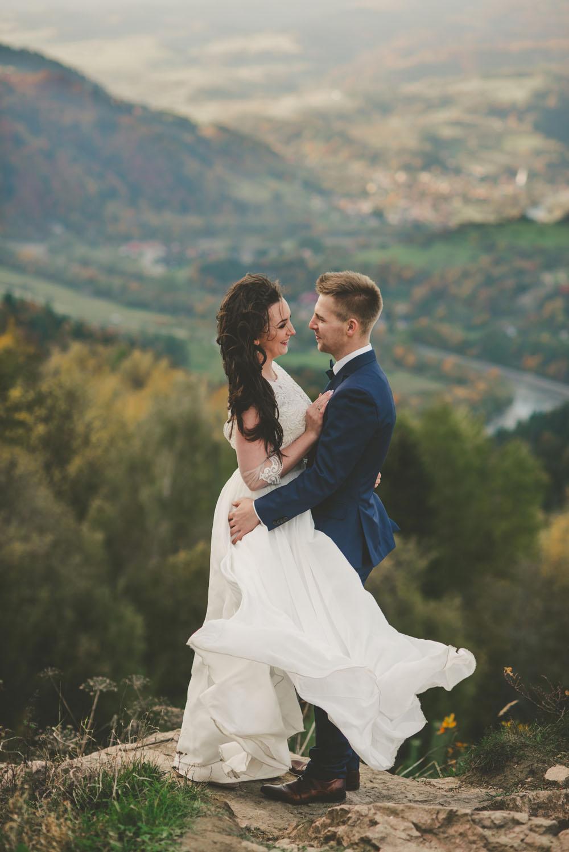 zdjęcia ślubne kraków 151