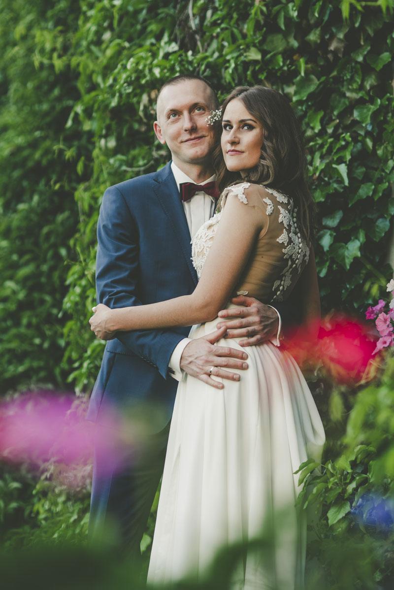 zdjęcia ślubne kraków 11