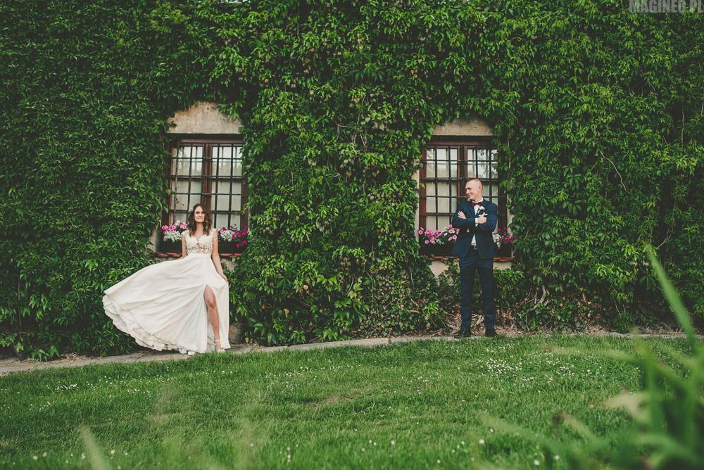 zdjęcia ślubne kraków 13
