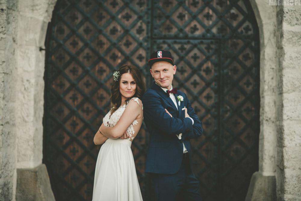 zdjęcia ślubne kraków 16