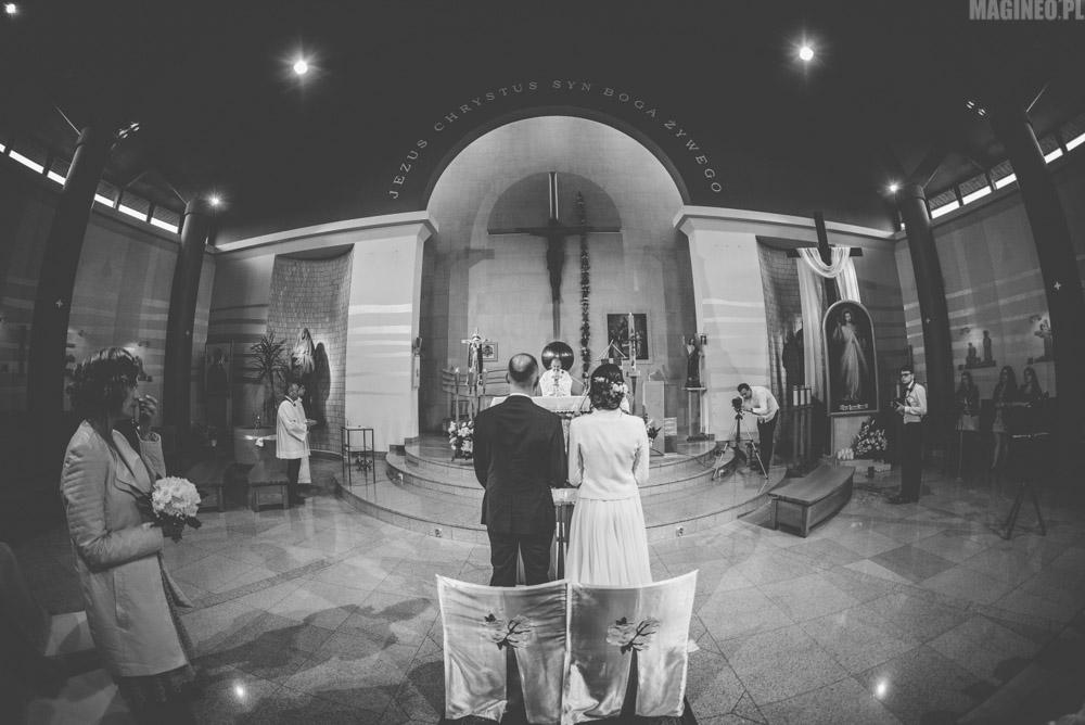 zdjęcia ślubne kraków 53