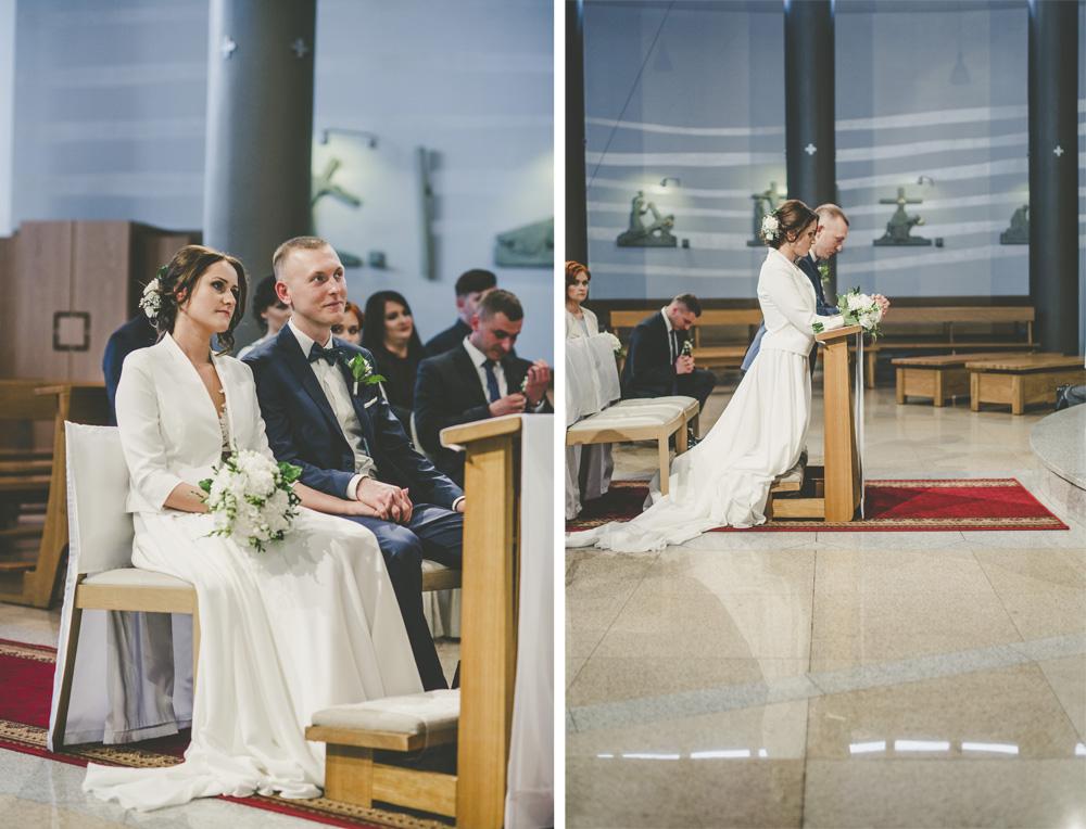zdjęcia ślubne kraków 56