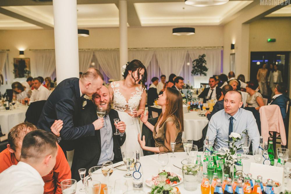zdjęcia ślubne kraków 95