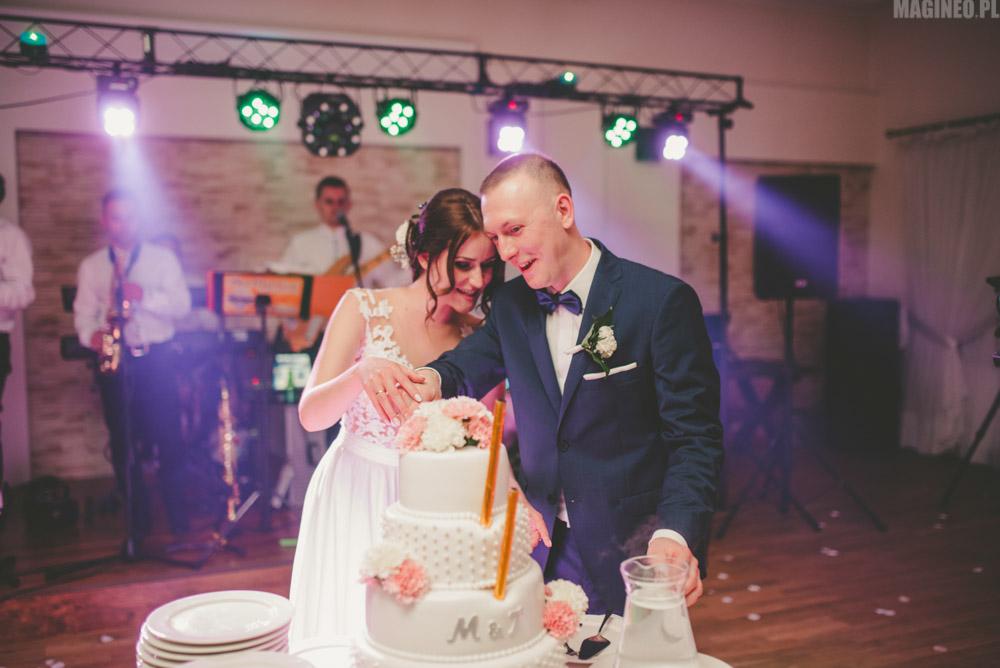 zdjęcia ślubne kraków 101