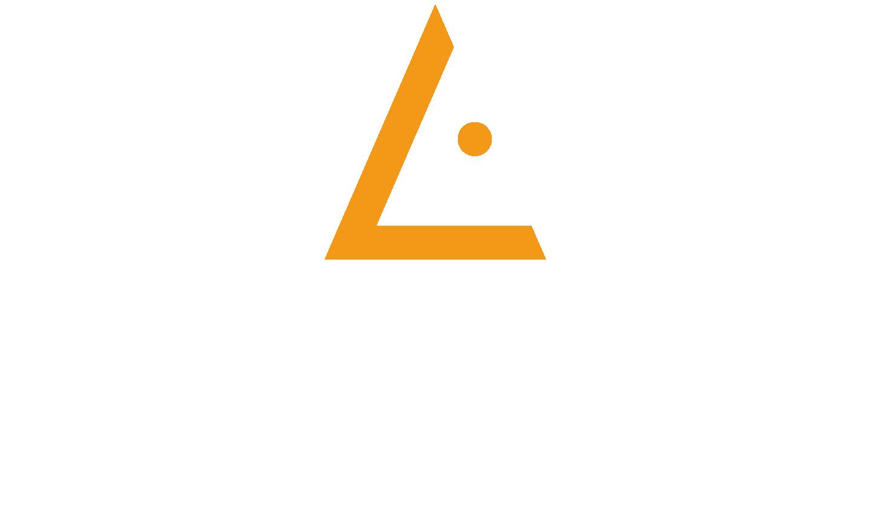 ARTiTEX Logo