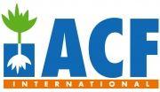 Logo: ACF new Logo.jpg