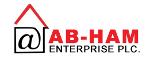 Logo: Ab-ham logo.PNG