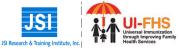 Logo: JSI - UIFHS.jpg
