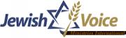 Logo: Jewish voice logo.png