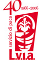 Logo: LIVIA.PNG