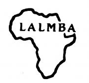 Logo: Lalmba Logo.png