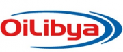 Logo: Oilibya.jpg