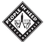 Logo: PIN.PNG