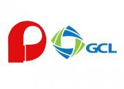 Logo: POLYGCL LOGO.PNG